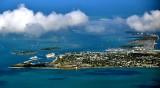 Key West, Florida Keys, Florida 406
