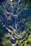 Mount Phelps waterfalls, Cascade Mountains, Washington 128