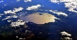 Crater Lake formerly Mount Mazama, Crater Lake National Park, Cascade Volcanic Arc, Ring of Fire 105