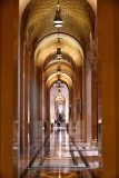 Basilica of the National Shrine of the Immaculate Conception, Capital Hill, Washington DC 056a