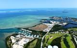 Stock Island and Raccoon Key, Florida Keys, Key West, Great White Heron National Wildlife Refuge, Florida 486