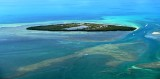 Boca Grande Key, Florida Keys, Key West National Wildlife Refuge, Straits of Florida 509