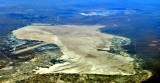 Edward AFB, Rogers Dry Lake, Air Force Flight Test Center, Edward, California 102