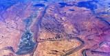 Moab, Spanish Valley, Colorado River, Kane River, Behind the Rock, Utah 038