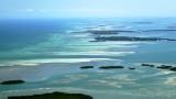 Great White Heron National Wildlife Refuge, Key West, Florida Keys, Florida 559