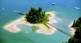 Treasure Island, Port Madison Bay, Port Madison, Bainbridge Island, Washington 054