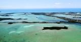 Lower Sugarloaf Key, Buttonwood Key, Park Key, US1 , Upper Sugarloaf Key, Florida Keys, Florida 606