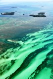 Barrocouta Keys, Man Key, Joe Ingram Key, Archer Key, Key West National Wildlife Refuge, Florida Keys 458