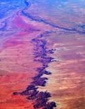 Tuba City, Wasard Terrace, Tohnali Mesa, Moenkopi Plateau, Echo Cliffs, Navajo Nation, Arizona 006a .jpg