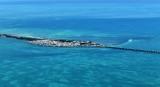 Outdoor Resort, Long Key, Overseass Highway, Florida Keys, Florida 657