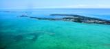 Long Key, Fiesta Key, Lower Matecoumbe Key, Florida Bay, Florida Keys, Florida 660