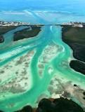 Islamorada, Windlay Harbor, Wilson Key, Windley Key, Whale Harbor Channel, Florida Keys, Florida 705