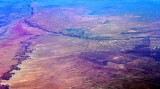 Tuba City, Wasrd Terrace, Tohnali Mesa, Moenkopi Plateau, Echo Cliffs, Navajo Nation, Arizona 009