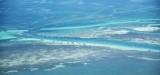The Sandbar, Islamorada, Florida Keys, Florida 715