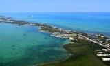 Islamorada, Florida Bay, Florida Keys, Atlantic Ocean, Florida 717.