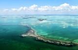 Ramshorn Shoal, Low Key,, Manatee Key, Black Betsey Keys, Florida Bay, Everglades National Park, Florida Keys, Florida 766