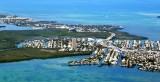 Tavernaero Park Airport, Tavernier, Plantation Keys, Islamorada, Florida Keys, Florida 776 .jpg