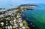 Plantation Key, Key Largo, Islamorada, Florida Bay, Everglades National Park, Florida Keys, Florida 784