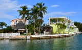 Paradise in Islamorada, Florida 029