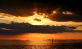 Florida Keys-Key Largo to Key West