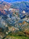 AERIAL LANDSCAPE 2