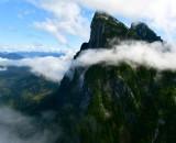 Baring Mountain, Index, Washington 076