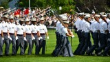 United States Military Academy, West Point, New York