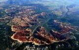 Bryce Canyon National Park, Bryce, Utah 371