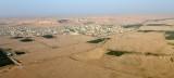 Town of Al Ghat, Riyadh Region, Saudi Arabia 797