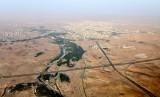 Al Majmaah Dam Park, Almshqer valley,  Al Majmaah Saudi Arabia KSA 859