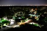 Night time in Riyadh, Saudi Arabia 114