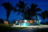 Shine's Conch Shack, Mangrove Cay, Andros Island, The Bahamas 726