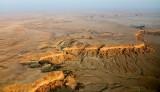 Thumamah Escarpment, Riyadh Region, Saudi Arabia 303