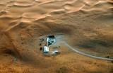 Ultra Highend Saudi Desert Camping, Thamamah Sand Dunes, Riyadh Region, Saudi Arabia 318