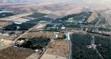 Alabdulatif Farm, Riyadh, Saudi Arabia 373