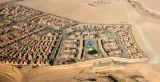 Neighborhood nor of Ad Diriyah, Riyadh, Saudi Arabia 119