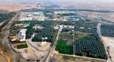 Waseel Stadiums, Almugaider Mousqe, Riyadh, Saudi Arabia 391