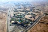 Durrat Alriyadh Hotel, Bonita Village, Durrat Arriyadh Development Co, Banban, Riyadh Saudi Arabia 128