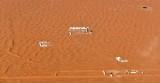 Air Conditioned Trailers Compound in Saudi Desert, Riyadh Region, Riyadh, Saudi Arabia 136