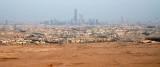 Riyadh Skyline and neighborhood, Riyadh Region, Saudi Arabia 435