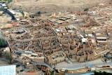 Diriyah Museum, Wadi Hanifah St, Al Bujairi،، Ad Diriyah 13711, Saudi Arabia 477