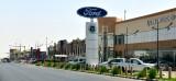 American Brands in Riyadh, Saudi Arabia 007