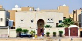 Home in Riyadh, Saudi Arabia 021