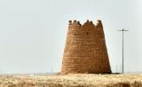 Water Well, Riyadh, Saudi Arabia 061