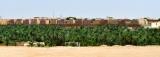 New Housing Neighborhood above Date Farm in Riyadh, Saudi Arabia 146