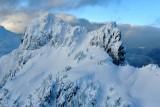 Mount Index, Cascade Mountains, Washington 248