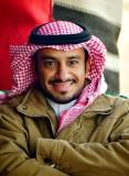 Saudi Space Commission Staff, Riyadh, Saudi Arabia 476
