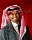 Saudi Space Commission Staff, Riyadh, Saudi Arabia 561
