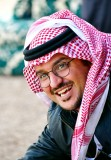 Saudi Space Commission Staff, Riyadh, Saudi Arabia 469