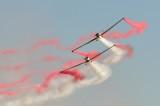 Motorized Gliders at Thumamah Airport, Riyadh, Saudi Arabia 268